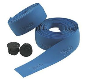 DEDA TAPE LIGHT BLUE handlebar tape