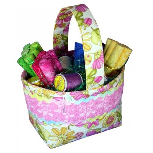 · All Occasion Baskets