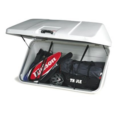 THULE CARRY ALL BOX     Ref. 2925