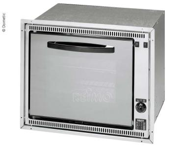 DOMETIC HORNO OG3000 CON GRILL