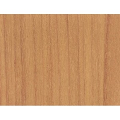 CONTRAPLACADO REVESTIDO PVC 3mm                              Ref. 4523