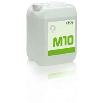 EFOY PACK-2 GARRAFAS METANOL M10