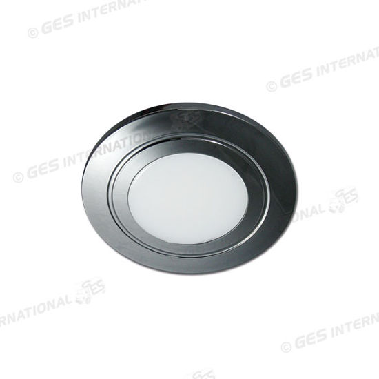 FOCO  LED   80mm                                                                 Ref.3876