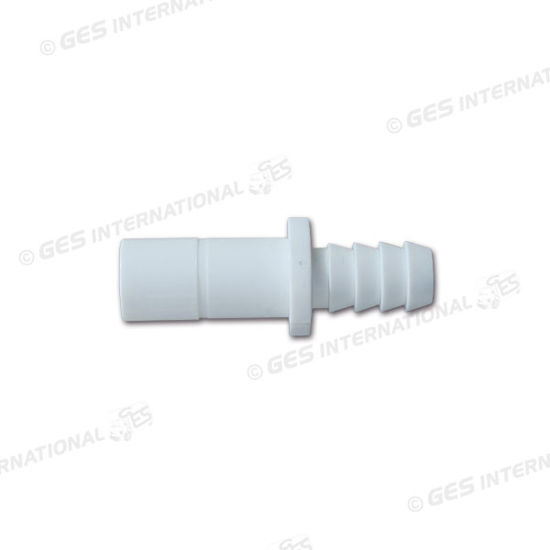 COMET CONECTOR RECTO 12MM
