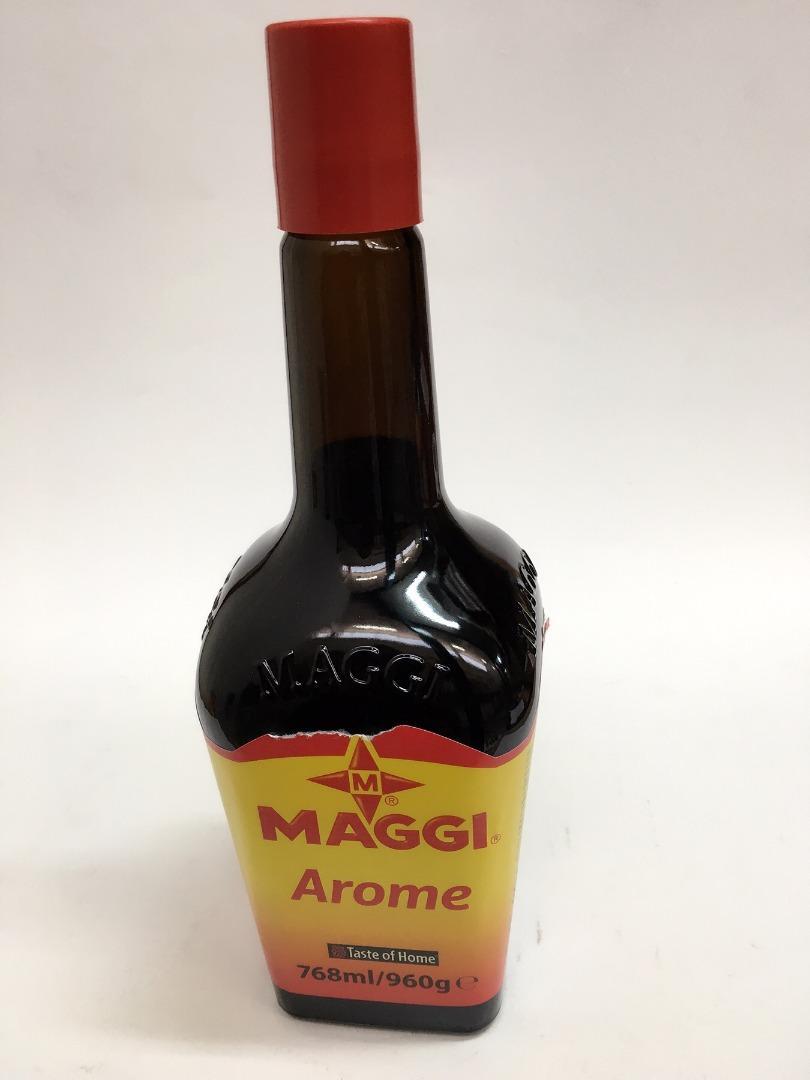 MAGGI AROME  960 ML
