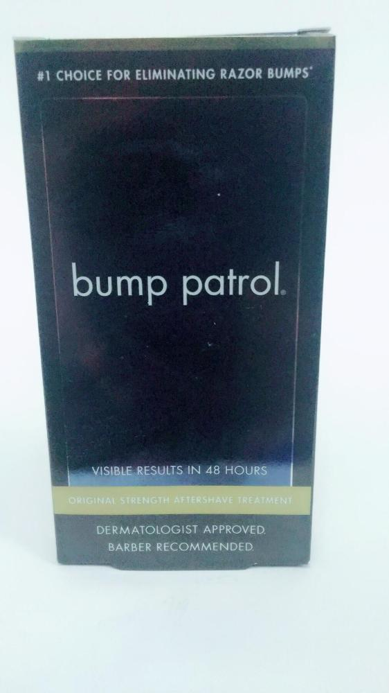 BUMP PATROL LOTION 57 ML