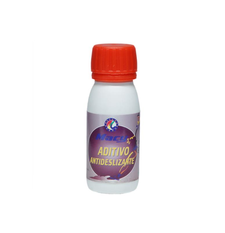 Macy Aditivo antideslizante 20gr