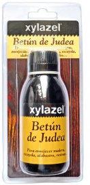 Xylazel Betún de judea 125ml - 750ml