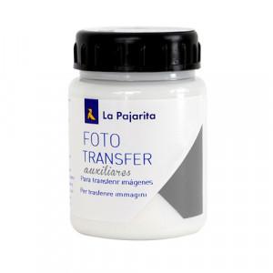 La Pajarita Foto transfer 75ml