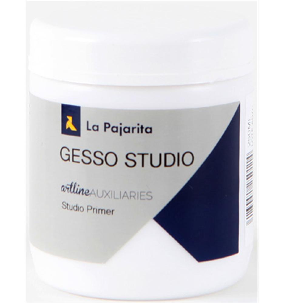 La Pajarita Gesso studio 500ml