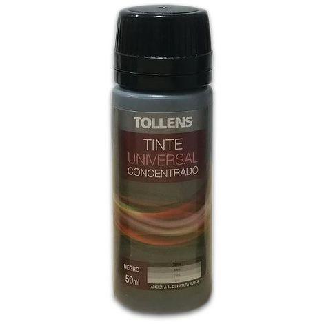 Tollens Tinte universal 50ml