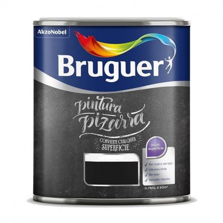 Bruguer Pintura de pizarras 750ml