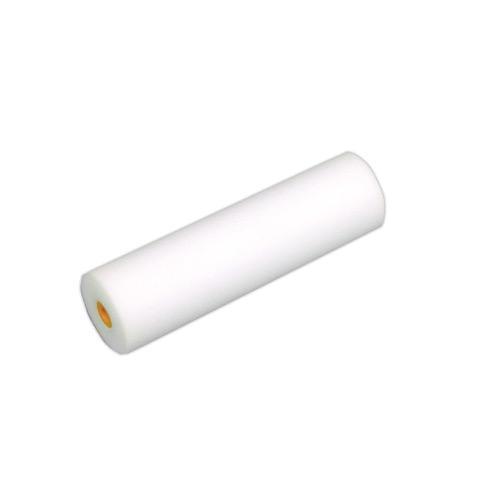 Rodapin Mini rodillo de esponja poro 0 de 5 y 11cm