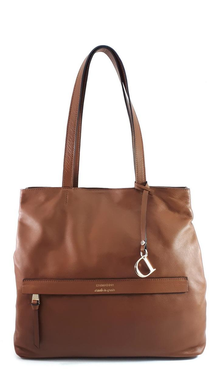 DIMONI SHOPPER COGNAC