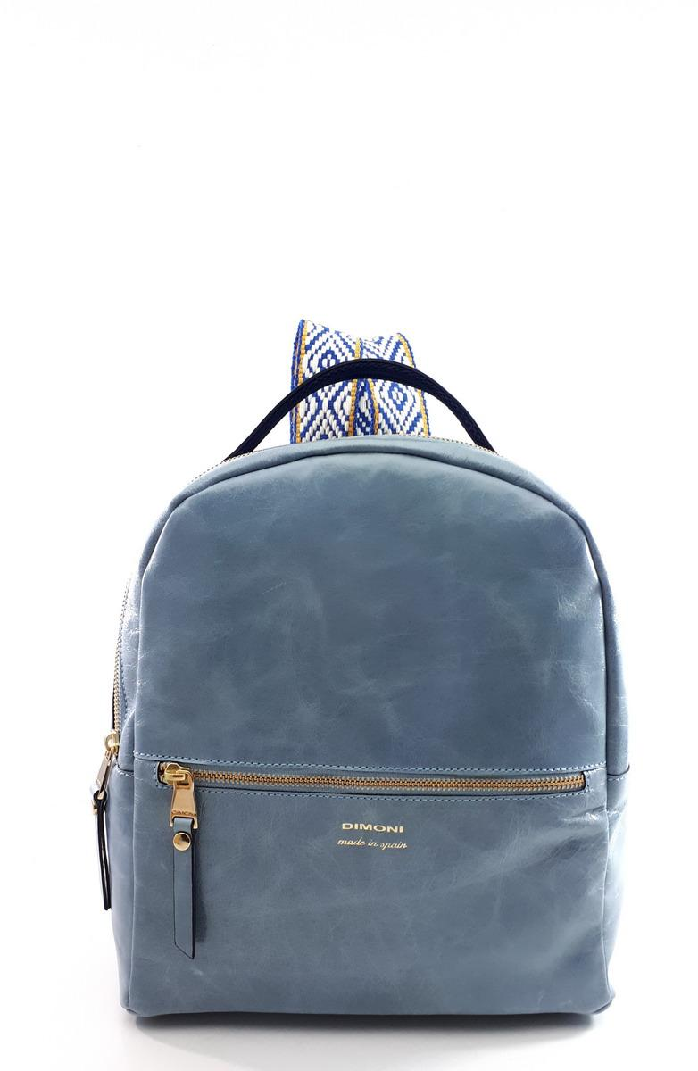 DIMONI BACKPACKS CIELO