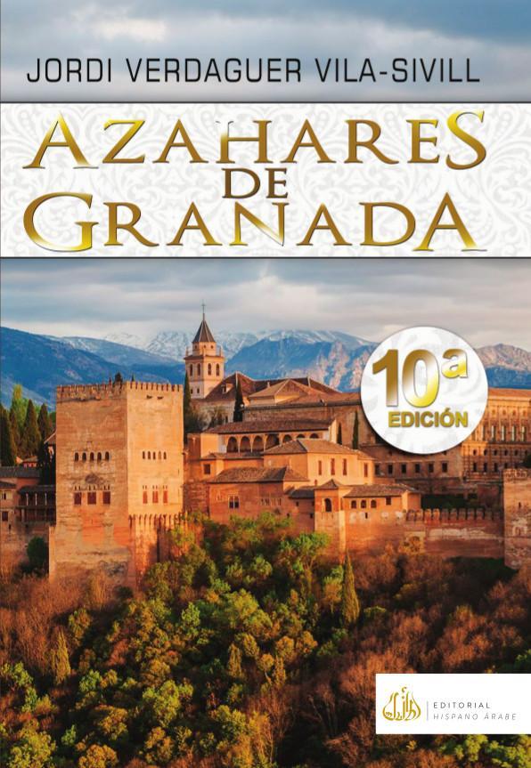 Azahares de Granada