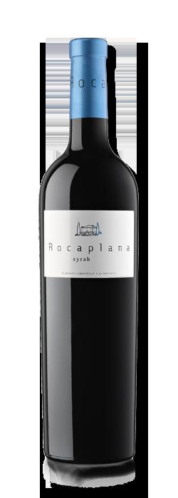 Oriol Rossell Rocaplana Vino Tinto