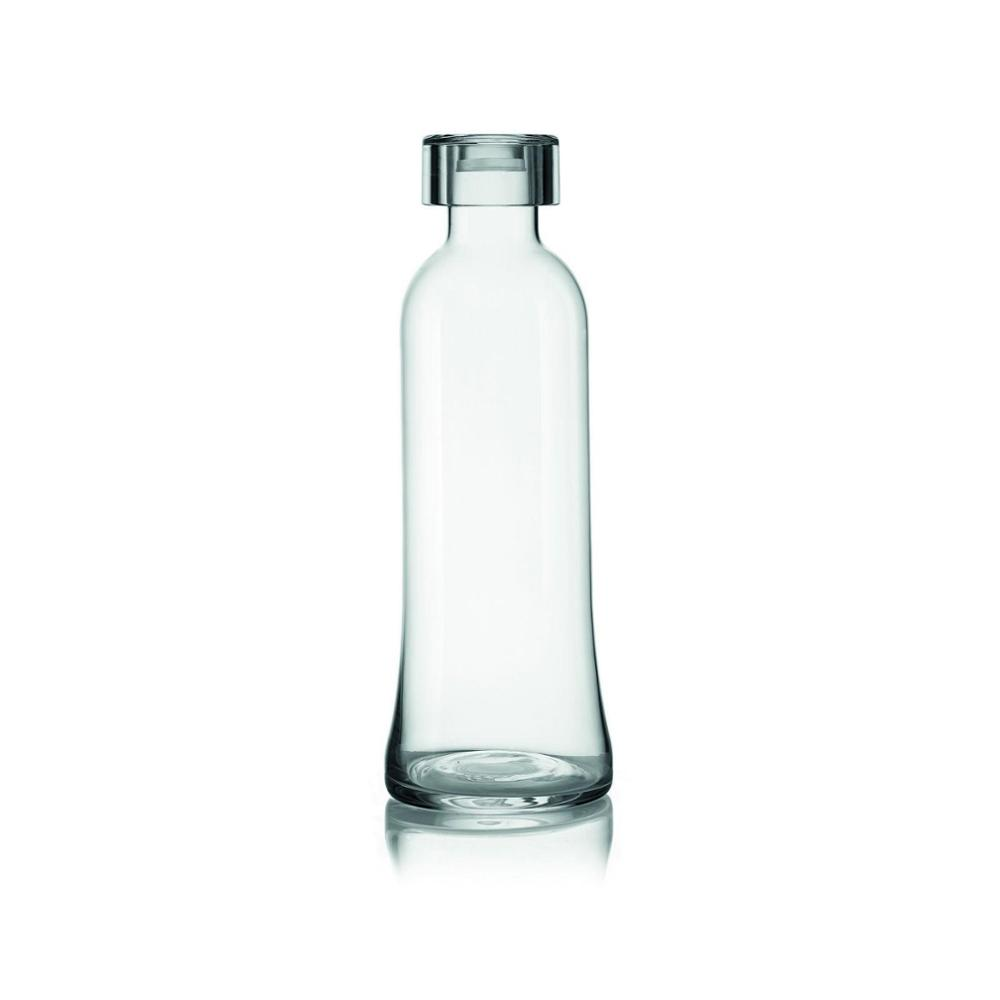 Botella Cristal 1L