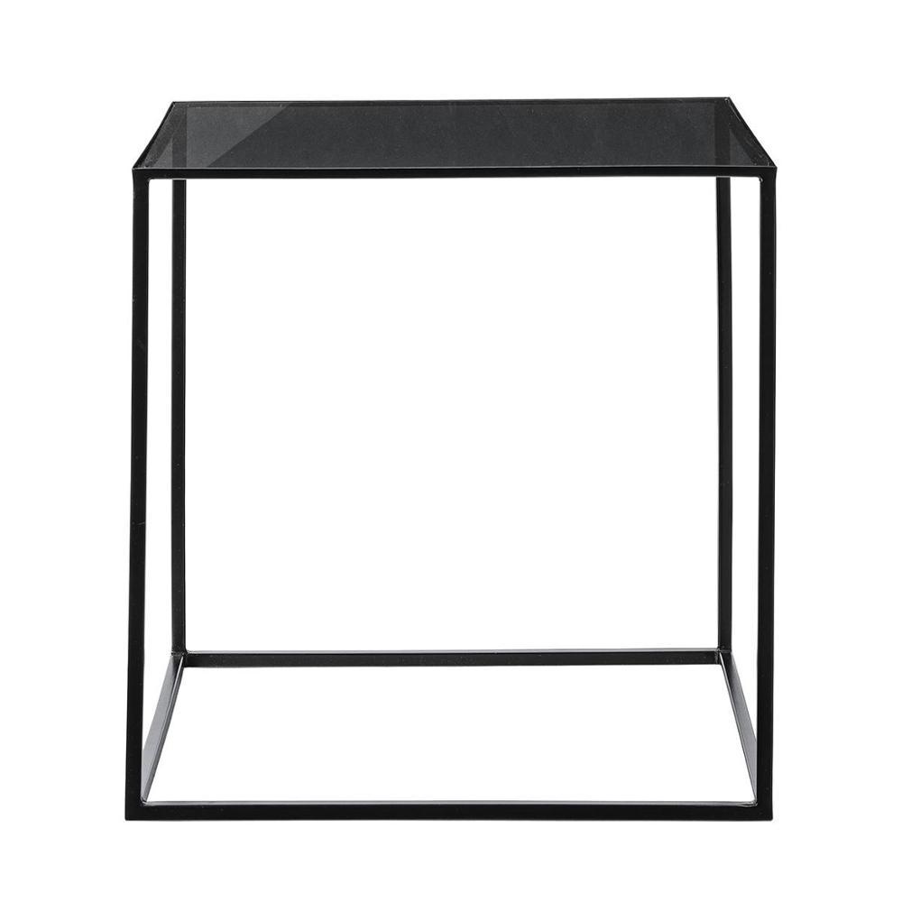 Mesa  Cube