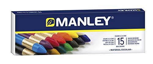 Manley germany