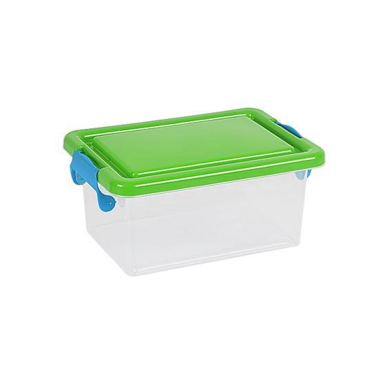 MINI BOX SIN ASA 3,7 L