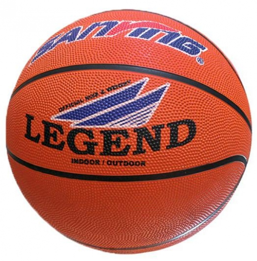 Balón Baloncesto Legend Oficial