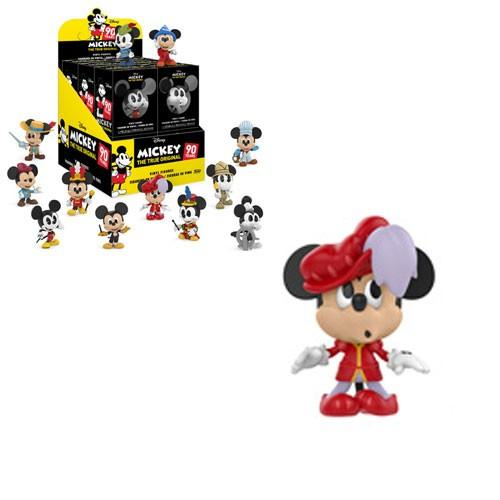 Mickey Prince