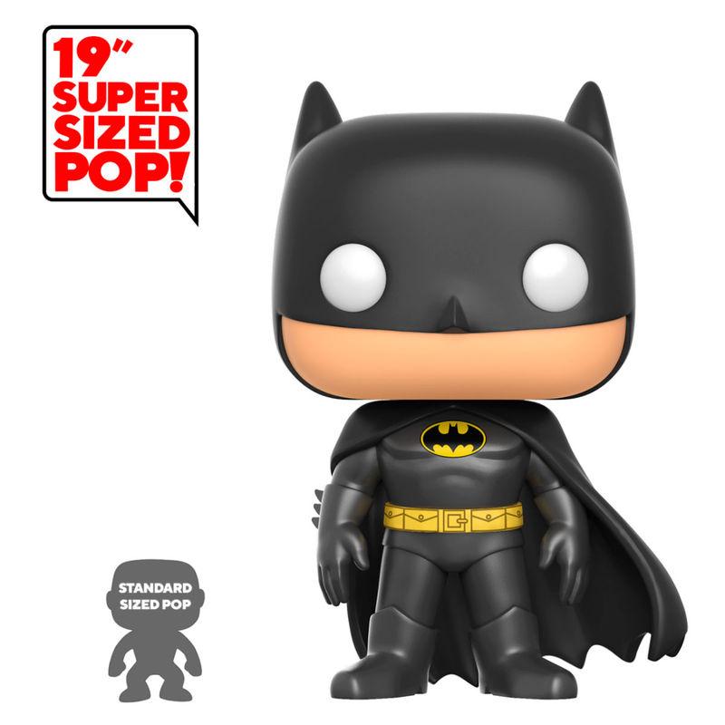 Batman 48cm