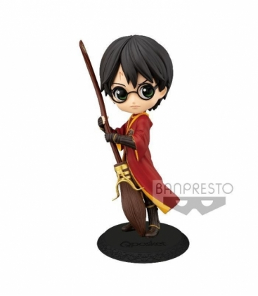 Harry Potter 15cm