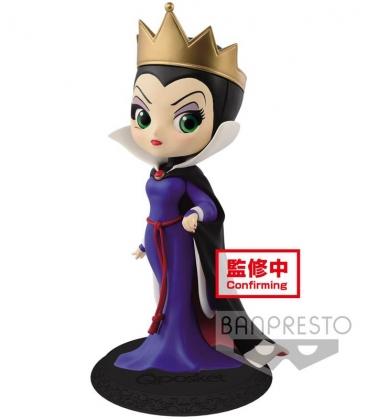 Evil Queen 14cm