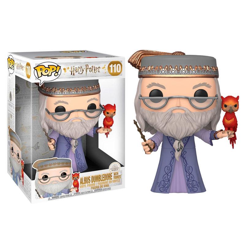 Dumbledore 25cm