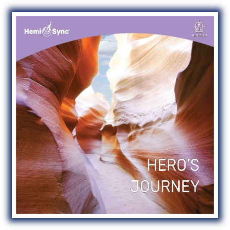Hero´s Journey (Novedad)