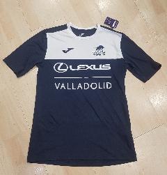 Camiseta Vrac lexus