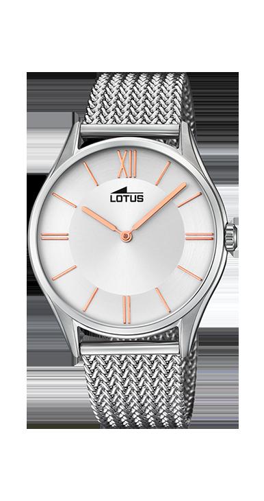 Lotus 18487/2