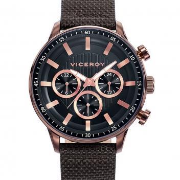 Viceroy 42305-47
