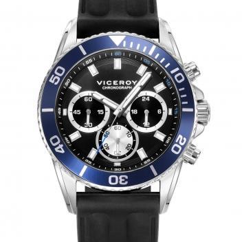 Viceroy 42287-57