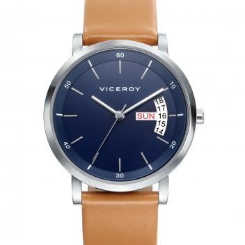 Viceroy 401065-37