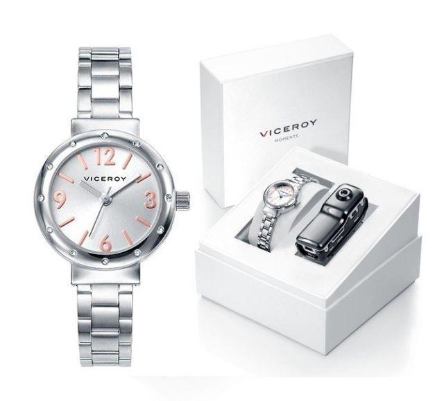 Viceroy 40880-05