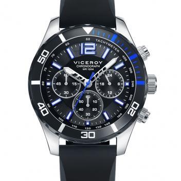 Viceroy 401023-55