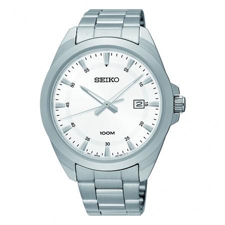 Seiko SUR205P1