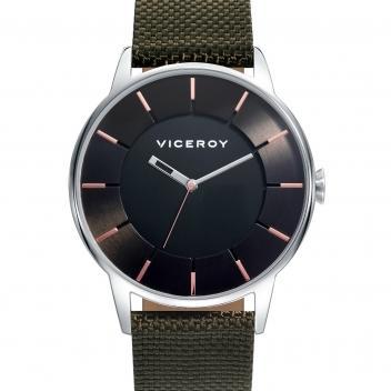 Viceroy 471141-57