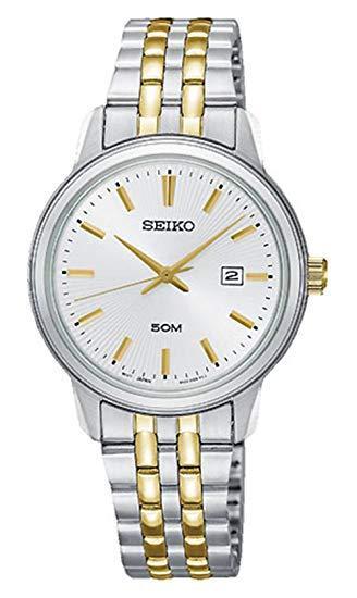 Seiko SUR661P1