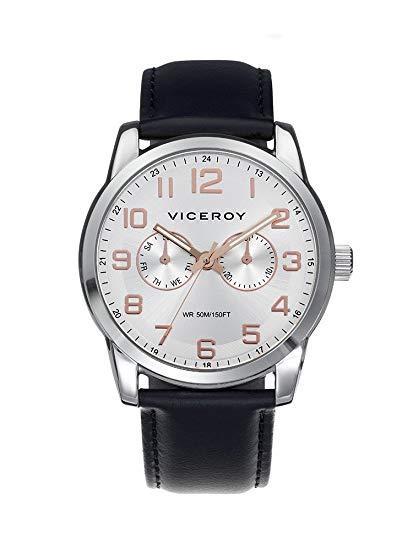 Viceroy 40401-05