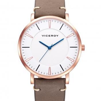 Viceroy 42273-07