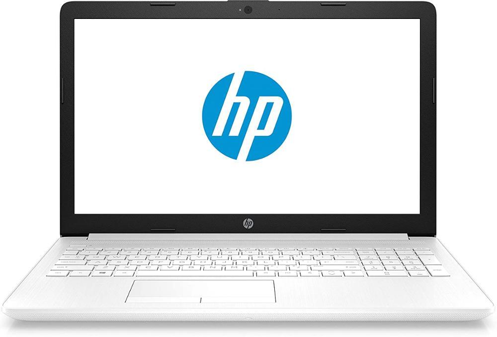 HP 15-DA0078NS Portatil I7-8550U/8GB/SSD256GB/NVIDIAMX130/W10