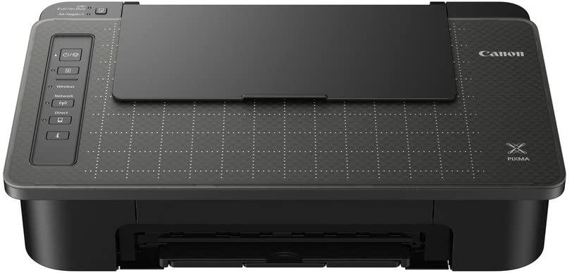 CANON TS305 IMPRESORA INYECCION COLOR PIXMA A4/WIFI/USB