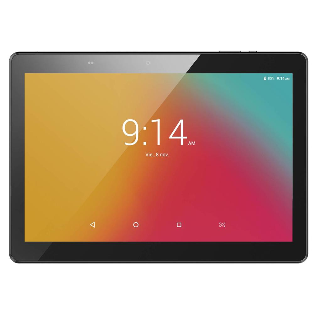 "PHOENIX ONETAB PRO TABLET ANDROID 9.0 /10.1"" FULL HD WIFI/4G/4GB + 64GB"