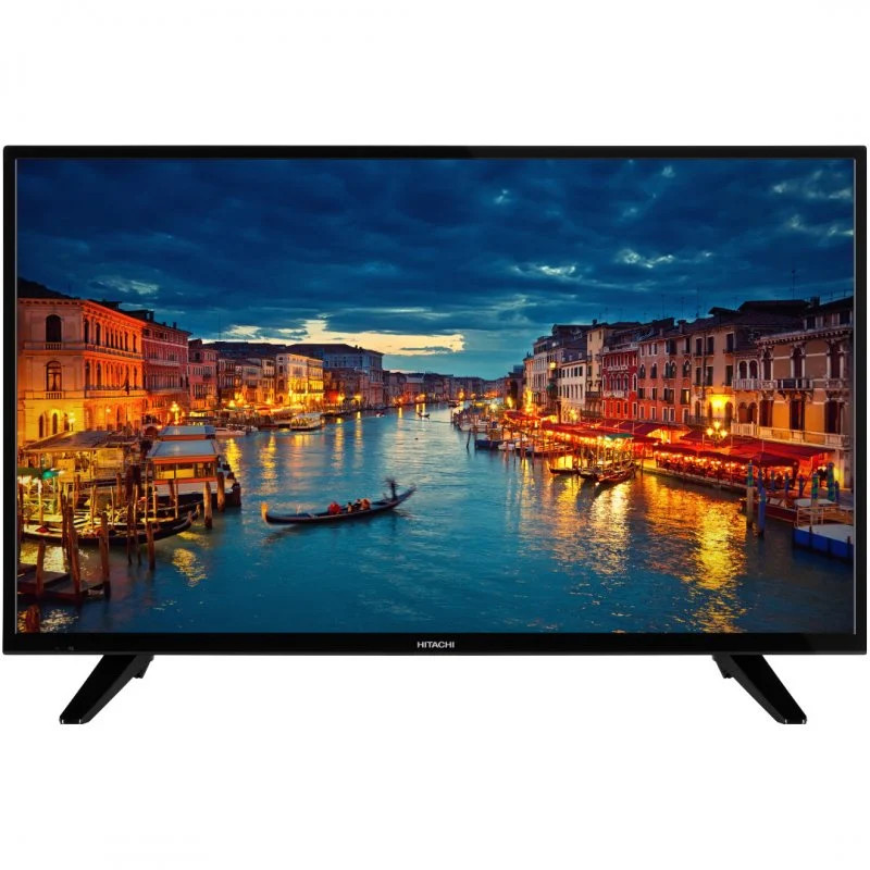 "HITACHI Televisor 394005 TELEVISOR 39"" FULL HD SMART TV"