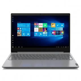 LENOVO V15-IIL 82C500J7SP Portatil I3-1005G1/8GB/SSD512GB/W10