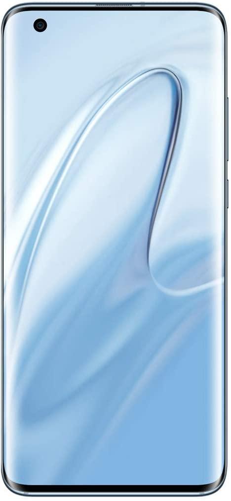 XIAOMI Smartphone MI 10 5G 8GB RAM 256GB GRIS